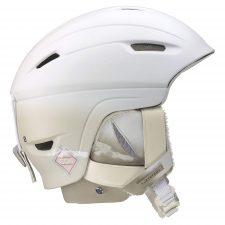 Ranger 4D Custom Air