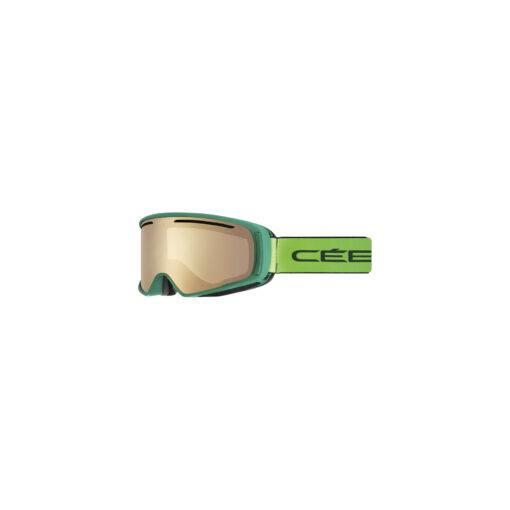 Core Mat Green Lime