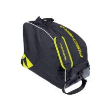 Helmet Bag Alpine Eco