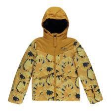 Jachet de schi pentru copii