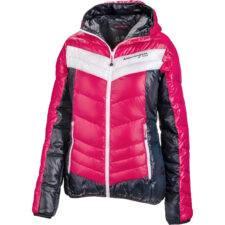 Jacheta de drumetie pentru femei