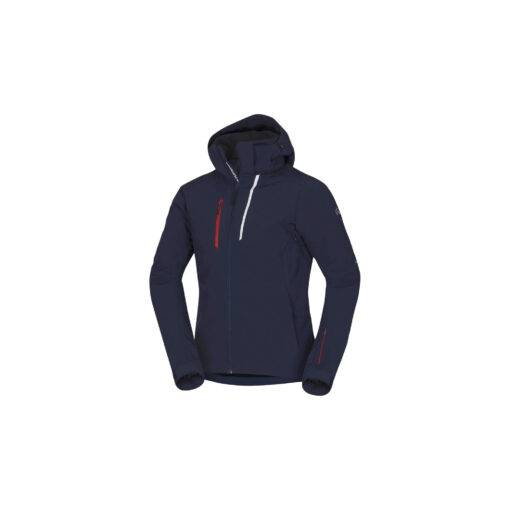 Jacheta de schi pentru barbati