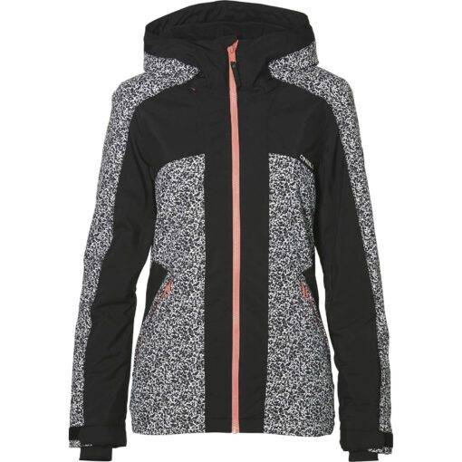 PW Allure Jacket