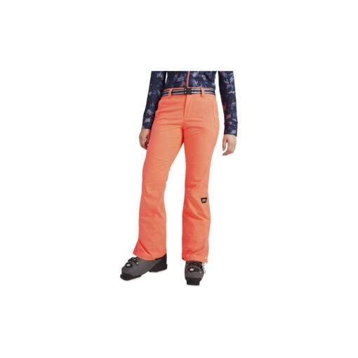Pantaloni de schi pentru femei