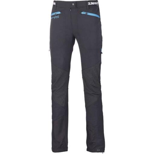 Pantaloni de schi tura pentru femei