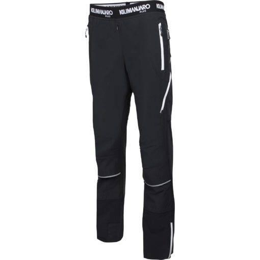 Pantaloni de tura pentru barbati