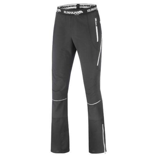 Pantaloni de tura pentru femei