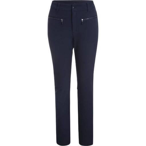 Pantaloni softshell pentru femei